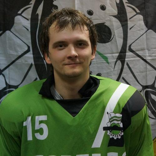 Торпедо москва сайт хоккейного клуба клуб опель антара москва