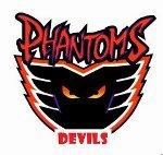 Фантомы Devils
