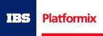 IBS-Platformix-2