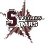 Stolyarov stars