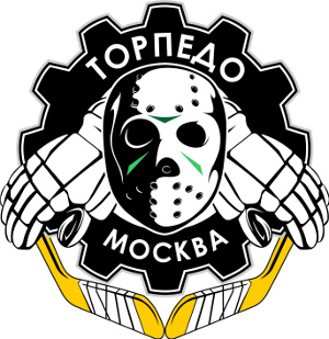ХК Торпедо (Москва)