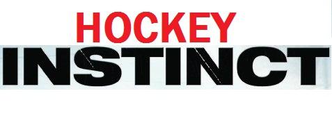 Hockey Instincts