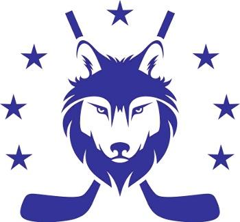 Вежливые Волки