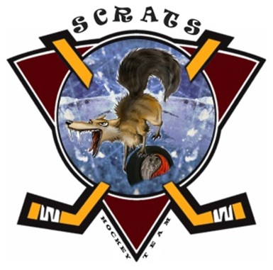 SCRATS