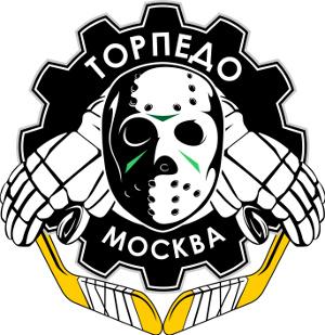 ХК Торпедо (Москва)-2