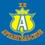ХК Архангельское