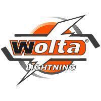Wolta Lightning