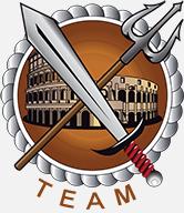 Колизей-TEAM
