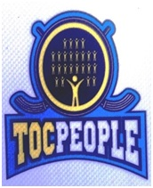 TOC PEOPLE