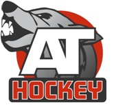 AT-Hockey