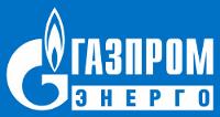 Газпромэнерго