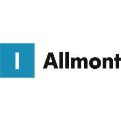 Allmont