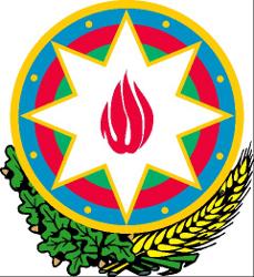 Сб. Азербайджана
