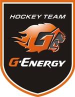 G-Energy Team