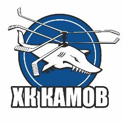 ХК Камов