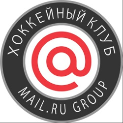 Mail.Ru Group-2