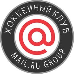 Mail.Ru Group-2
