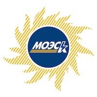 РОССЕТИ МР-2