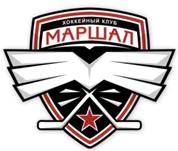 Маршал-2