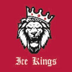Ice Kings