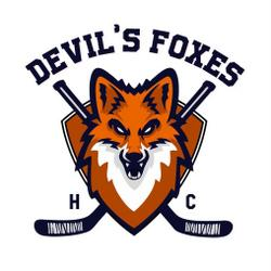 Devils Foxes