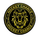 Hockey Chance-3