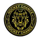 Hockey Chance