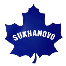 SUKHANOVO