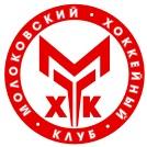 ХК Молоково-2