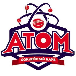 ХК Атом