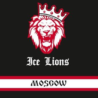 Ice Lions