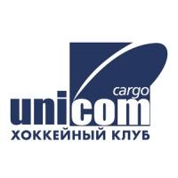Юником-Карго