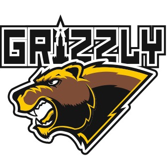 Grizzly Dream Team