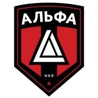 Альфа (Москва)