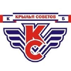 КБ Крылья Советов