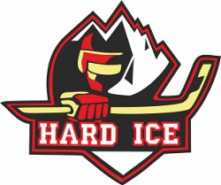 ХК Hard Ice