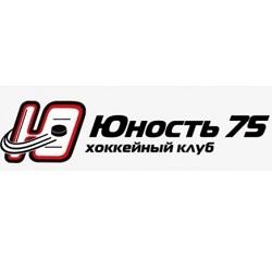 Юность-75
