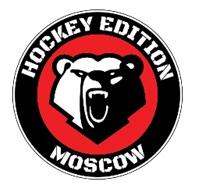 Hockey Edition