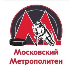 Московский метрополитен 2