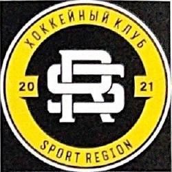 Спорт-регион