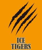 Ice Tigers